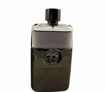 Вы можете заказать Tester Gucci Guilty Pour Home без предоплат прямо сейчас