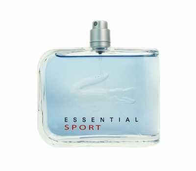 Вы можете заказать Tester Lacoste Essential Sport без предоплат прямо сейчас