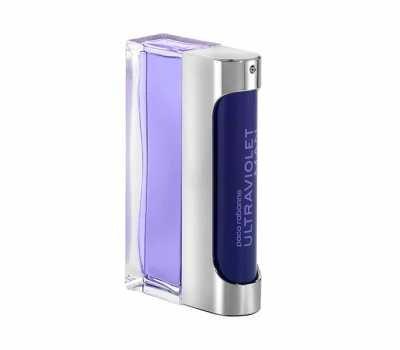 Вы можете заказать Tester Paco Rabanne Ultraviolet Man без предоплат прямо сейчас