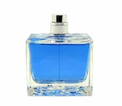 Вы можете заказать Tester Antonio Banderas Blue Seduction For Men без предоплат прямо сейчас
