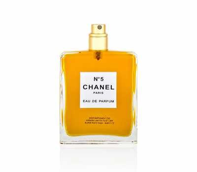 Вы можете заказать Tester Chanel №5 без предоплат прямо сейчас