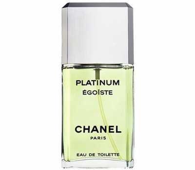 Вы можете заказать Tester Chanel Egoiste Platinum без предоплат прямо сейчас