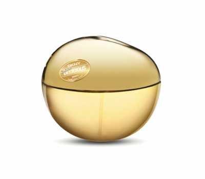 Вы можете заказать Tester DKNY Golden Delicious без предоплат прямо сейчас