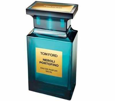Вы можете заказать Tester Tom Ford Neroli Portofino без предоплат прямо сейчас