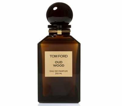 Вы можете заказать Tester Tom Ford Moss Breches без предоплат прямо сейчас