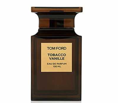 Вы можете заказать Tester Tom Ford Tobacco Vanille без предоплат прямо сейчас