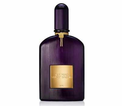 Вы можете заказать Tester Tom Ford Velvet Orchid без предоплат прямо сейчас