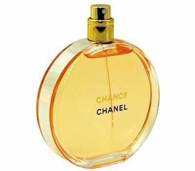 Вы можете заказать Tester Chanel Chance без предоплат прямо сейчас