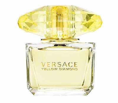 Вы можете заказать Tester Versace Yellow Diamond без предоплат прямо сейчас