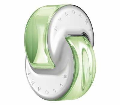 Вы можете заказать Tester Bvlgari Omnia Green Jade без предоплат прямо сейчас