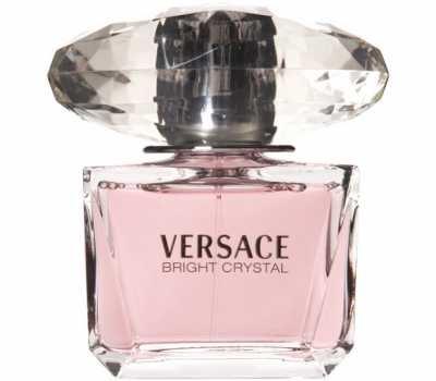 Вы можете заказать Tester Versace Bright Crystal без предоплат прямо сейчас