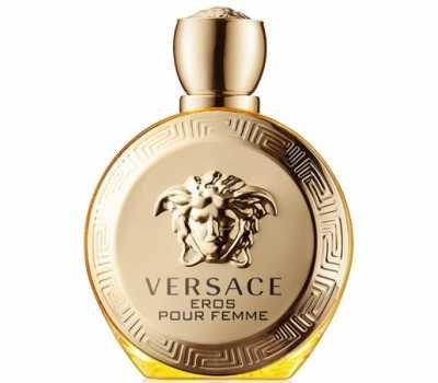Вы можете заказать Tester Versace Eros Pour Femme без предоплат прямо сейчас