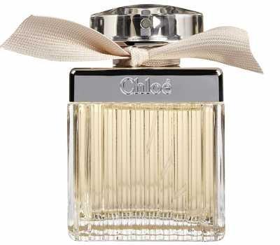 Вы можете заказать Tester Chloe Eau de Parfum без предоплат прямо сейчас