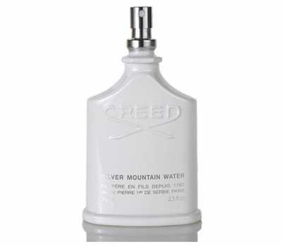 Вы можете заказать Tester Creed Silver Mountain Water без предоплат прямо сейчас