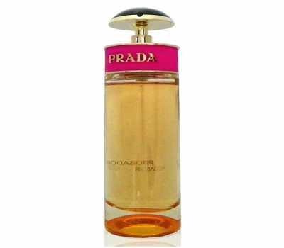 Вы можете заказать Tester Prada Candy  без предоплат прямо сейчас
