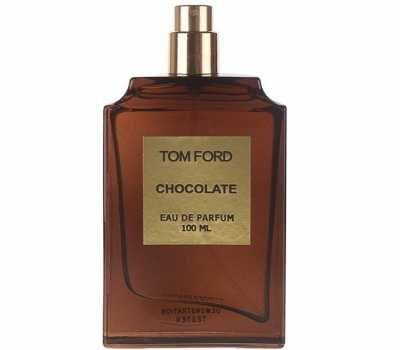 Вы можете заказать Tester Tom Ford Chocolate без предоплат прямо сейчас