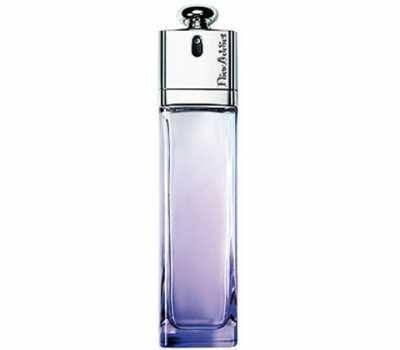 Вы можете заказать Tester Christian Dior Addict Eau Fraiche без предоплат прямо сейчас