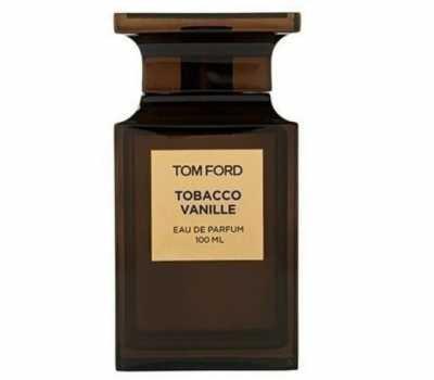 Вы можете заказать Tester Tom Ford Oud Wood без предоплат прямо сейчас