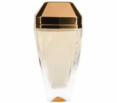 Вы можете заказать Tester Paco Rabanne Lady Million Eau My Gold без предоплат прямо сейчас