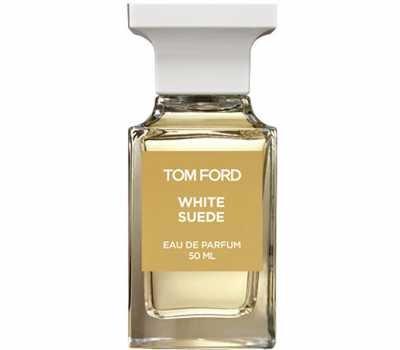 Вы можете заказать Tester Tom Ford White Musk Collection White Suede  без предоплат прямо сейчас