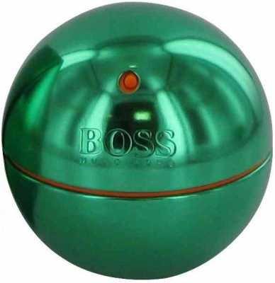 Вы можете заказать Hugo Boss Edition Green без предоплат прямо сейчас