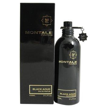 Вы можете заказать Montale Black Aoud без предоплат прямо сейчас