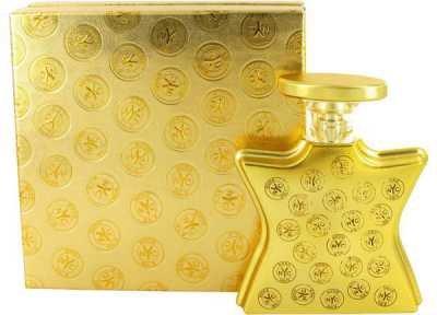 Вы можете заказать Bond No9 Perfume без предоплат прямо сейчас