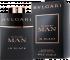 Вы можете заказать Bvlgary Man In Black без предоплат прямо сейчас