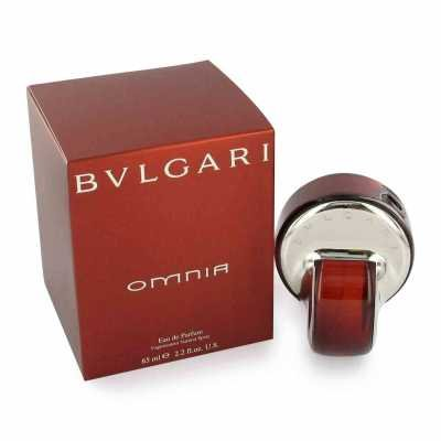 Вы можете заказать Tester Bvlgary Omnia без предоплат прямо сейчас