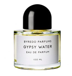 Вы можете заказать Byredo Gypsy Water без предоплат прямо сейчас