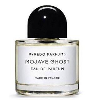 Вы можете заказать Byredo Mojave Ghost без предоплат прямо сейчас