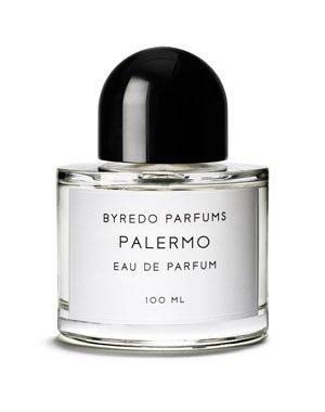 Вы можете заказать Byredo Palermo без предоплат прямо сейчас