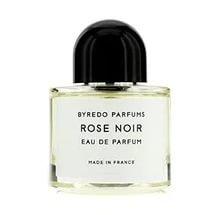 Вы можете заказать Byredo Rose Noir без предоплат прямо сейчас