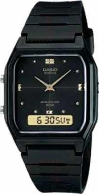 Вы можете заказать CASIO AW-48HE-1A без предоплат прямо сейчас