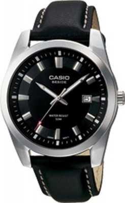 Вы можете заказать CASIO BEM-116L-1A без предоплат прямо сейчас