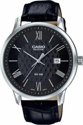 Вы можете заказать CASIO BEM-154L-1A без предоплат прямо сейчас