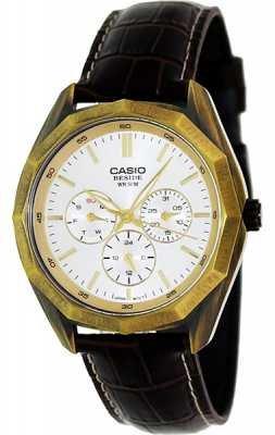 Вы можете заказать CASIO BEM-310AL-7A без предоплат прямо сейчас