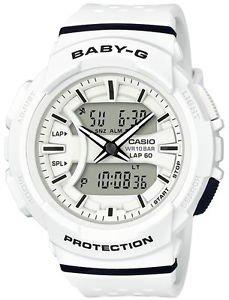 Вы можете заказать CASIO BGA-240L-7ADR без предоплат прямо сейчас
