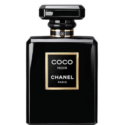 Вы можете заказать Chanel Coco Noir без предоплат прямо сейчас