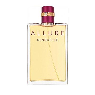 Вы можете заказать Chanel Allure Sensuelle без предоплат прямо сейчас