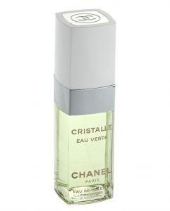 Вы можете заказать Cristalle Eau Verte без предоплат прямо сейчас