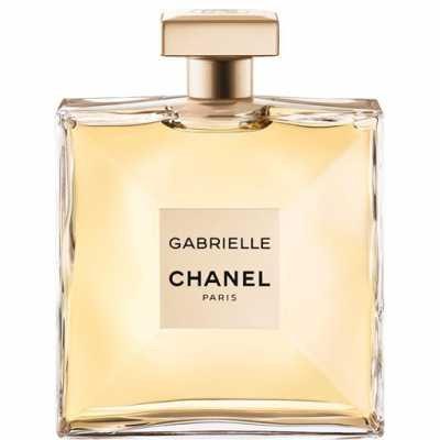 Вы можете заказать Chanel Gabrielle без предоплат прямо сейчас