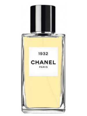 Вы можете заказать Chanel Les Exclusifs de Chanel 1932 без предоплат прямо сейчас