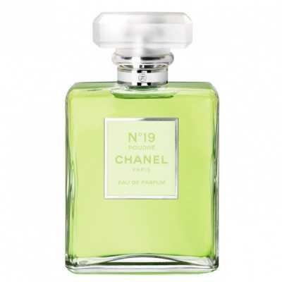 Вы можете заказать Chanel №19 Poudre  без предоплат прямо сейчас