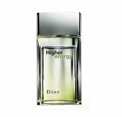 Вы можете заказать Christian Dior Higher Energy Men без предоплат прямо сейчас
