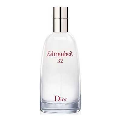 Вы можете заказать Christian Dior Fahrenheit 32  без предоплат прямо сейчас