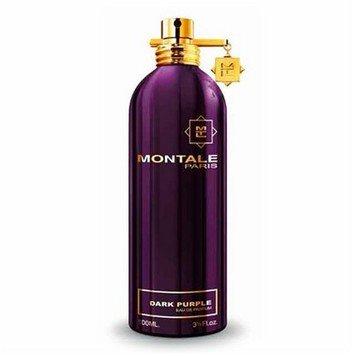 Вы можете заказать Montale Dark Purple без предоплат прямо сейчас
