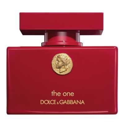 Вы можете заказать Dolce&Gabbana the one collectors Woman без предоплат прямо сейчас