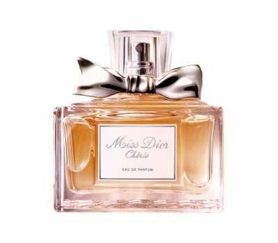 Вы можете заказать Tester Christian Dior Miss Dior Cherie без предоплат прямо сейчас