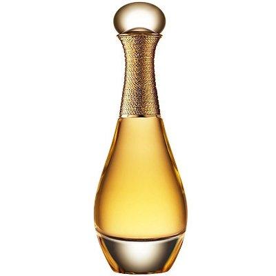 Вы можете заказать DIOR JADORE LOR - Essence de Parfum без предоплат прямо сейчас